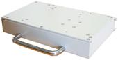 AP-BOX -コントローラ-  AP-0130